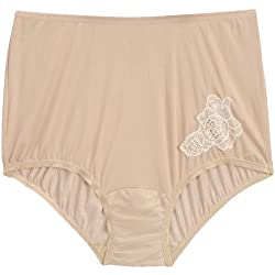 Vanity Fair Women's Perfectly Yours Brief Panties
