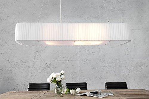 dunord-design-lampara-de-techo-milano-blanco-100-cm