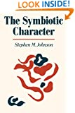 The Symbiotic Character