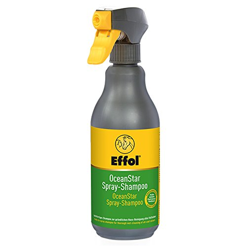 effol-kids-star-shine-glitter-spray