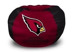 Arizona Cardinals Bean Bag Beanbag Chair