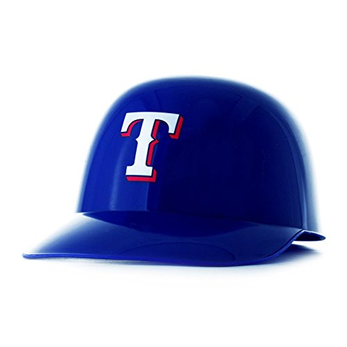 sugar-free-gummy-bears-in-a-texas-rangers-mini-baseball-batting-helmet-mlb-diabetic-candy