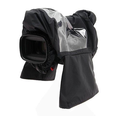 Foton PP40 Housse anti-pluie pour JVC GY-HM650