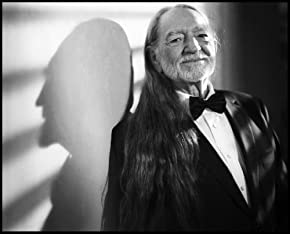 Image de Willie Nelson