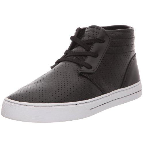 Clae ,  Sneaker uomo, Nero (nero), 45