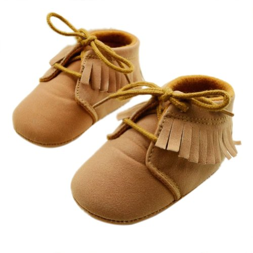Baby Girl Shoes Size 1 back-31773