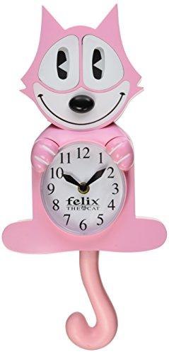 pink-felix-the-cat-3-d-motion-clock