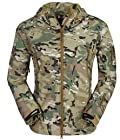 TAD Gear Tactical Camouflage Outdoors Jacket Set Men Army Sport Waterproof Hunting Clothes Military Jacket Free shipping!!!