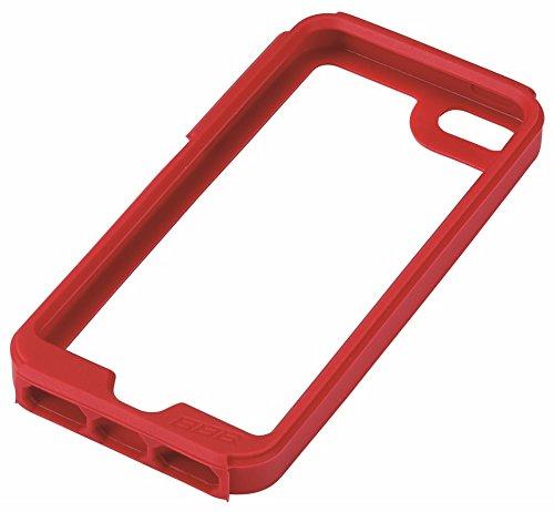 BBB Smartphonetasche Sleeve I5 BSM-31 Größe one size rot
