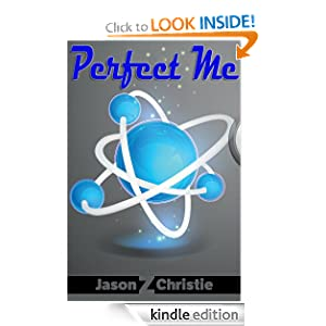 Perfect Me (Perfection Labs)
