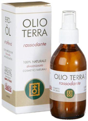 argital-erdenol-terra-oil-125-ml