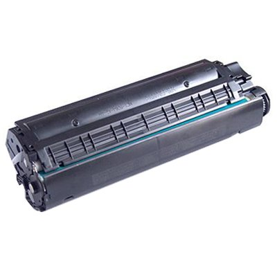 UCI HT Q2612A [ One ] 1 x Remanufactured Toner Patronen Ersatz For HP ( Hewlett-Packard ) Laserjet 1010, 1012, 1015, 1018, 1020, 1020 Plus, 1022, 1022N, 1022NW, 3015 All - In - One, 3020 All - In - One, 3030 All - In - One, 3050, 3052, 3055, M1005MFP, M1319, M1319F MFP, Drucker, Q2612A, 12A, 2000 Page +-5%, Toner s,
