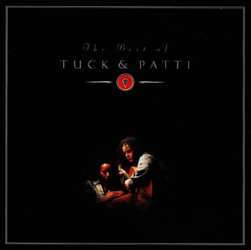 Best of Tuck&Patti