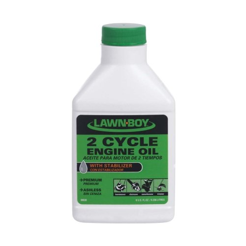 (12) bottles Lawn-Boy Lawn Boy 89932 4 oz 2 Cycle Engine Oil (Toro 2 Cycle Engine Oil compare prices)