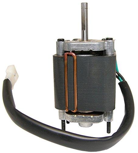 Broan S99080448 Bathroom Fan Motor by Broan