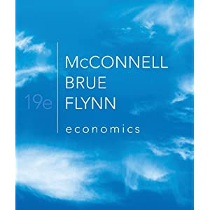 Amazon. Com: economics, 19th edition, ap edition (9780076601783.