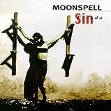 Sin Pecado by MOONSPELL (1998-02-03)