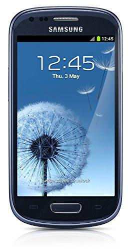 vodafone-samsung-galaxy-s3-mini-ve-pay-as-you-go-handset-blue