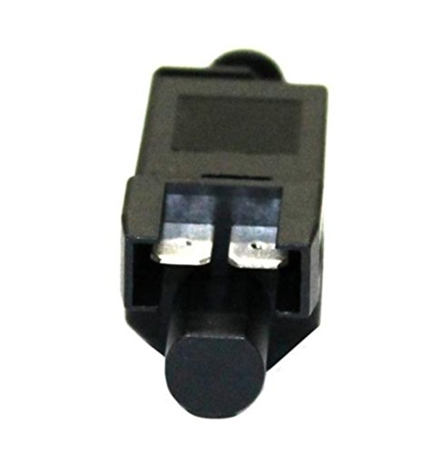 AERZETIX: Interruptor para luces de freno compatible con 191 945 515B