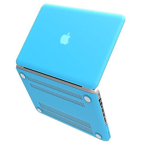 ibenzer-soft-skin-serie-kunststoffabdeckung-des-schweren-kastens-fur-macbook-pro-133-a1278-mit-cd-ro