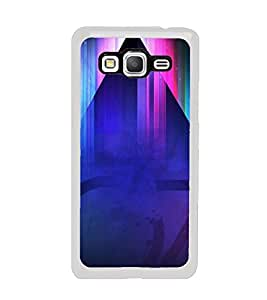 Bright Colourful Design 2D Hard Polycarbonate Designer Back Case Cover for Samsung Galaxy Grand Prime :: Samsung Galaxy Grand Prime Duos :: Samsung Galaxy Grand Prime G530F G530FZ G530Y G530H G530FZ/DS