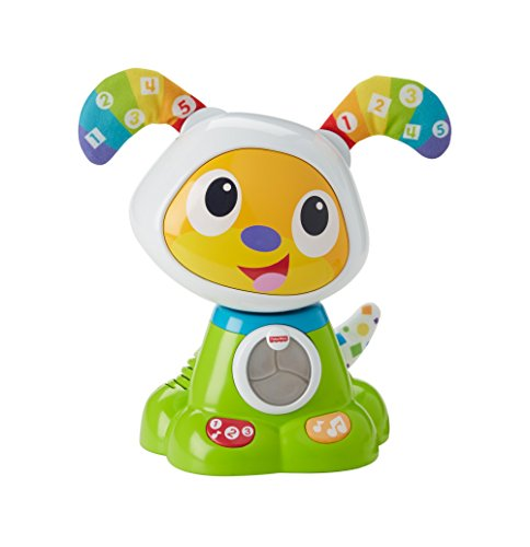 fisher-price-dance-move-beatbowwow