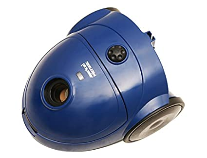 High-Pressure-1000W-Vacuum-Cleaner