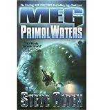 MEG: Primal Waters 18-C FD (0765352400) by Alten, Steve