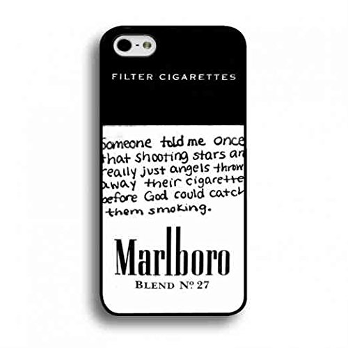 international-cigarette-brand-marlboro-series-fundaiphone-6s-47inch-easy-set-phone-skintpu-iphone-6s