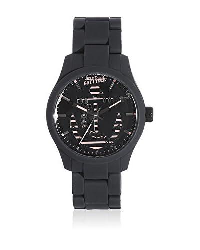 Jean Paul Gaultier Reloj de cuarzo 8501113  40 mm