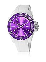 radiant Reloj de cuarzo Unisex Unisex RA166606 49.0 mm