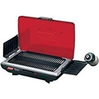 Coleman PerfectFlow Insta Start Propane Grill by Coleman