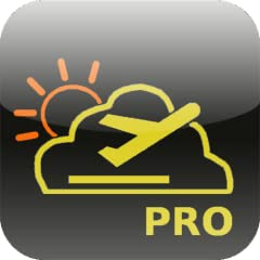 MetarDroid Pro
