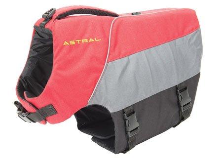 Astral-Buoyancy-Bird-Dog-Canine-Life-Jacket-RedLarge