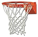 Bison BA35 Protech Competition Basketball Goal (call 1-800-327-0074 to order)