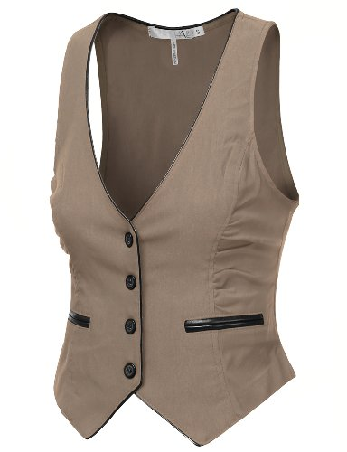 Discover the best Women's Sweater Vests in Best Sellers. Find the top most popular items in Amazon Best Sellers.