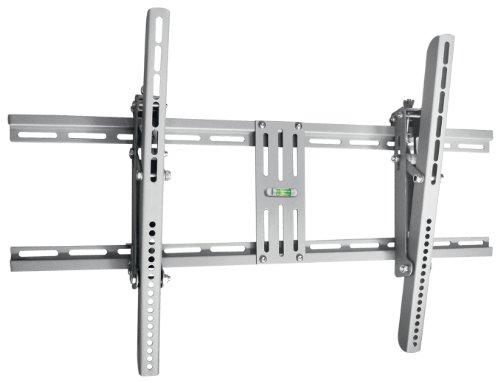 Wandhalterung TV EasyFlex XL