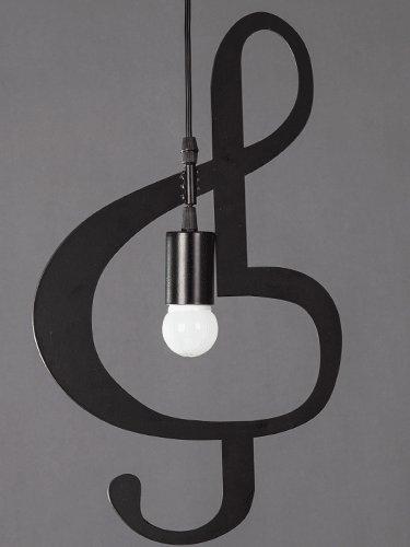 qiaoxi-loft-nordic-modern-minimalist-restaurant-shops-of-creative-personality-bar-balconies-iron-cha