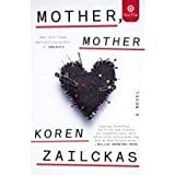 img - for Mother, Mother (Target Club Pick) book / textbook / text book