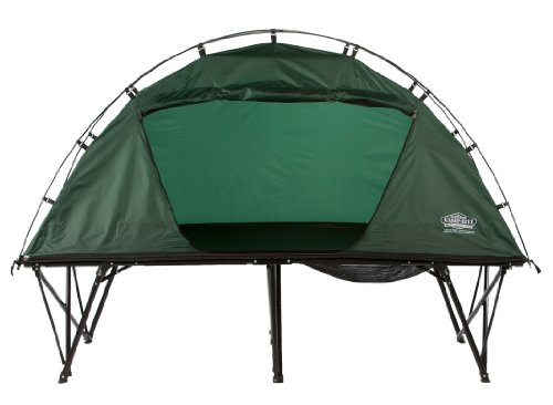 Camping Hunting And Outdoor Gear At Discount Prices