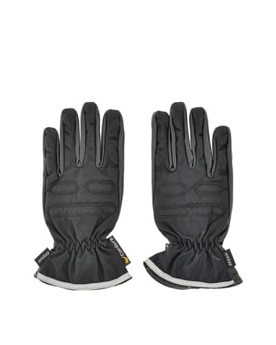 Brema Guantes Snug Light Ii Negro
