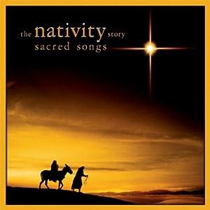 Mark Schultz -  The First Noel (CD Single)