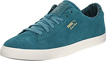 PUMA Court Star Vulc Citi Series