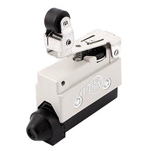 ac-380v-10a-1no-1nc-declic-limit-roller-levier-commutateur-pour-mill-cnn