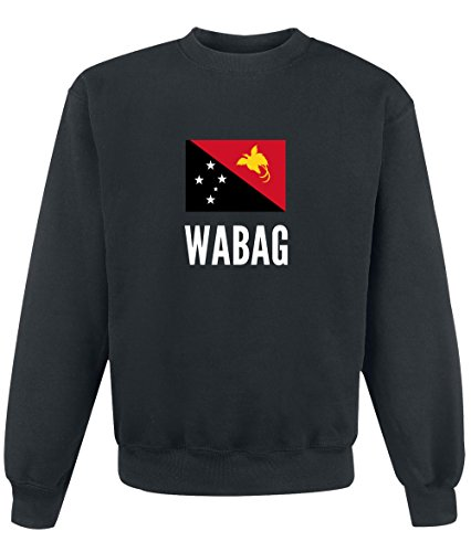 sweat-shirt-wabag-city-black