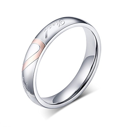 amyrt-jewelry-womens-heart-stainless-steel-promise-ring-real-love-couples-wedding-bands-8-