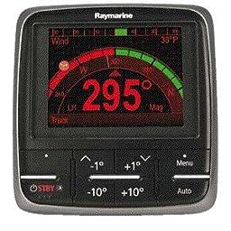 Raymarine p70 Autopilot Control Head