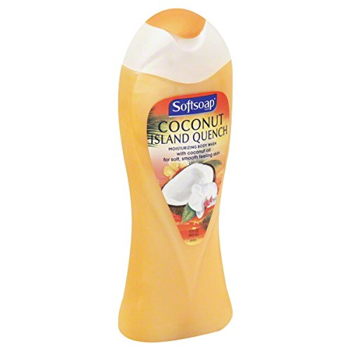 softsoap-body-wash-moisturizing-coconut-island-quench-15-fl-oz-443-ml