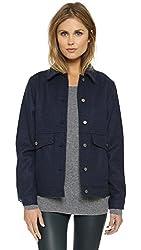MiH Women's Yard Jacket