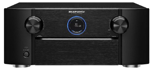 Marantz SR7005 Audio Video Receiver